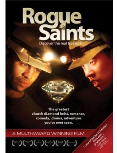 Rogue Saints Rogue Saints Nr