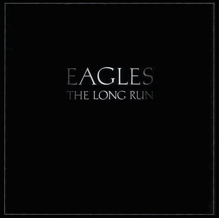 Eagles Long Run (5e 508)