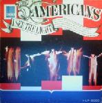 5 Americans I See The Light (hst 9503)