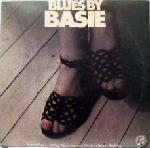 Count Basie Blues By Basie (pc 36824) Reissue