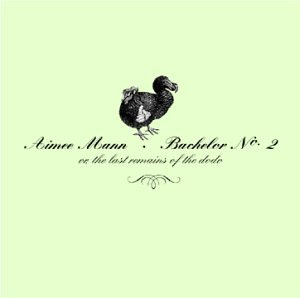 Aimee Mann Bachelor No. 2
