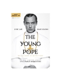 Young Pope Season 1 DVD