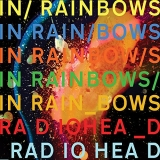 Radiohead In Rainbows 180g Vinyl