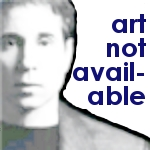 '68 In Humor & Sadness (eom Lp 9436) Teal & White Swirl Viynl