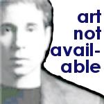 Arthur Adams Midnight Serenade (f 9523)